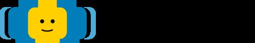 lego-ambassador
