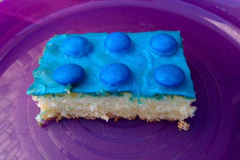 lego-kuchen-cake-2015-andres-lehmann zusammengebaut.com