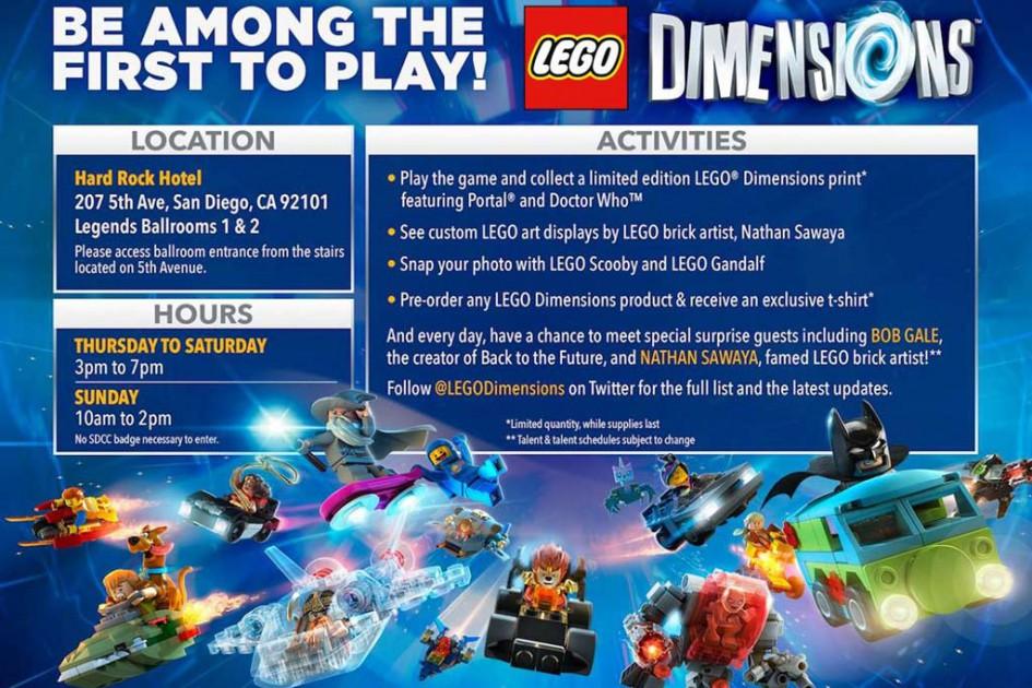 lego-dimensions-san-diego-comic-con-2015