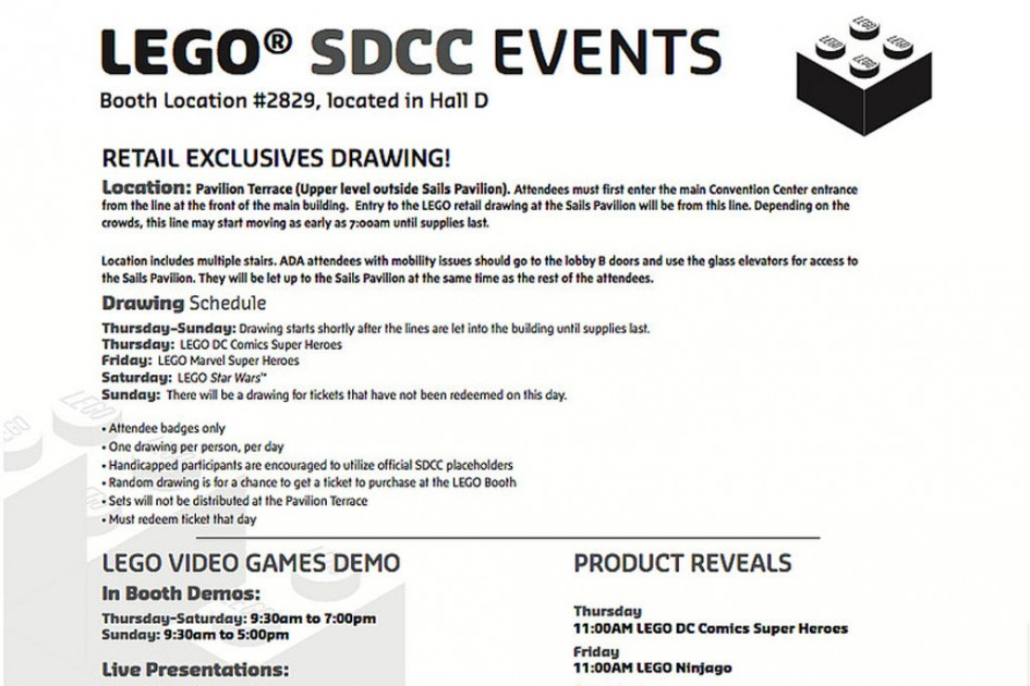 lego-sdcc-events