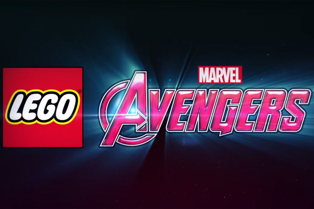 lego-avengers-warner-bros-games-lego zusammengebaut.com
