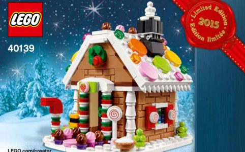 lego-seasonal-gingerbread-house-set-40139-lego zusammengebaut.com