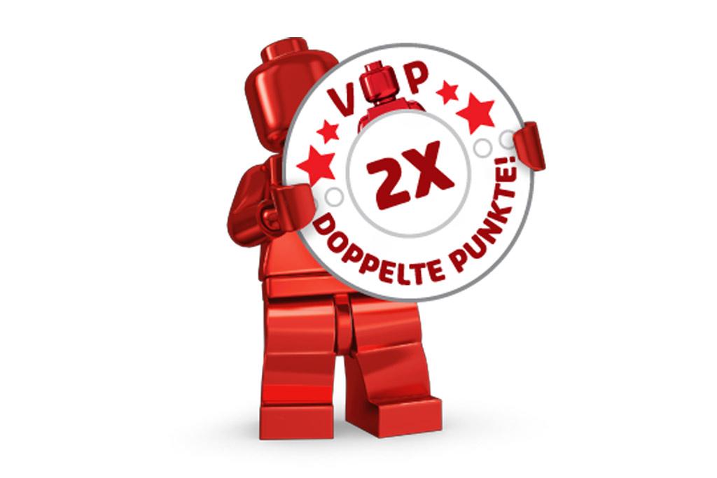 vip-doppelte-punkte-lego zusammengebaut.com