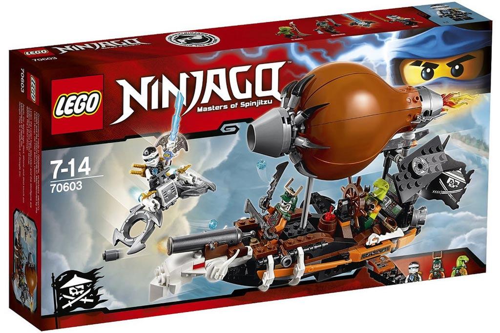 bilder von lego ninjago