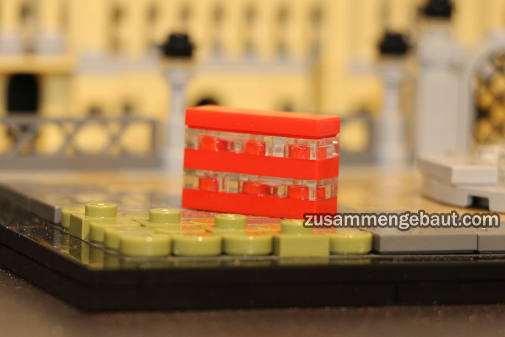 Bus! | © Andres Lehmann / zusammengebaut.com