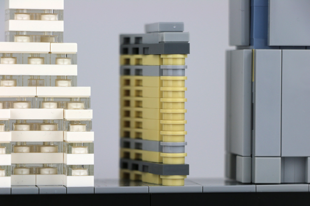 Flatiron Building | © Andres Lehmann