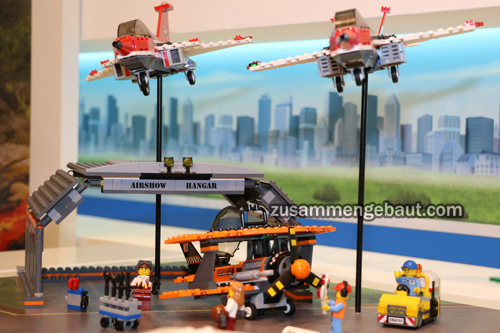 toy aeroplanes with Toy Fair 2016 Lego City Airport Five New Sets Will Be Released In Summer 4310 on Fine Airplane Coloring Page Wecoloringpage also Papercraft in addition Virgin Atlantic in addition Airtanker And Thomas Cook Airlines Agree Landmark Civil Leasing Deal besides Flight Paper Airplanes.