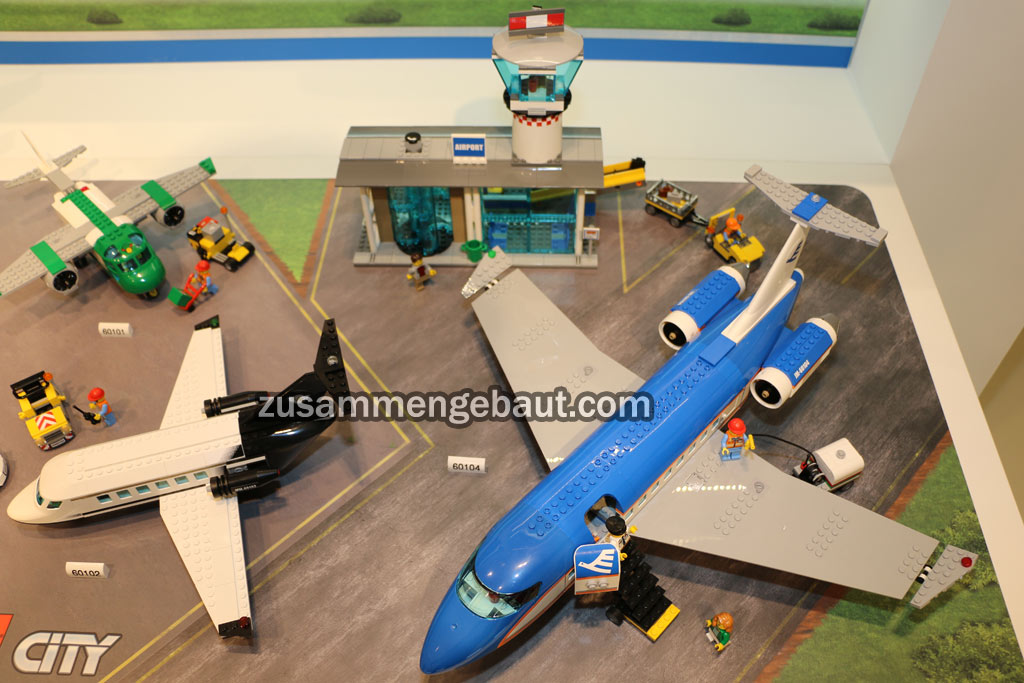 lego cargo helicopter with Toy Fair 2016 Lego City Airport Five New Sets Will Be Released In Summer 4310 on Twin Rotor Cargo in addition Fishing Boat 60147 together with Police Station 60141 together with Lego Introduces Its First Ever Baby Minifigure besides Nouveautes Lego City Second Semestre 2017 Quelques Visuels Officiels.