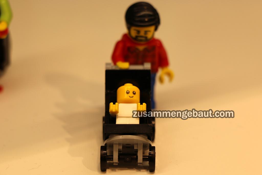 It is buggy-time!   © Andres Lehmann / zusammengebaut.com