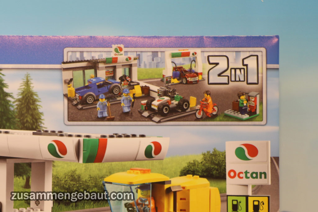 lego-city-octan-gas-station-2-in-1-60132