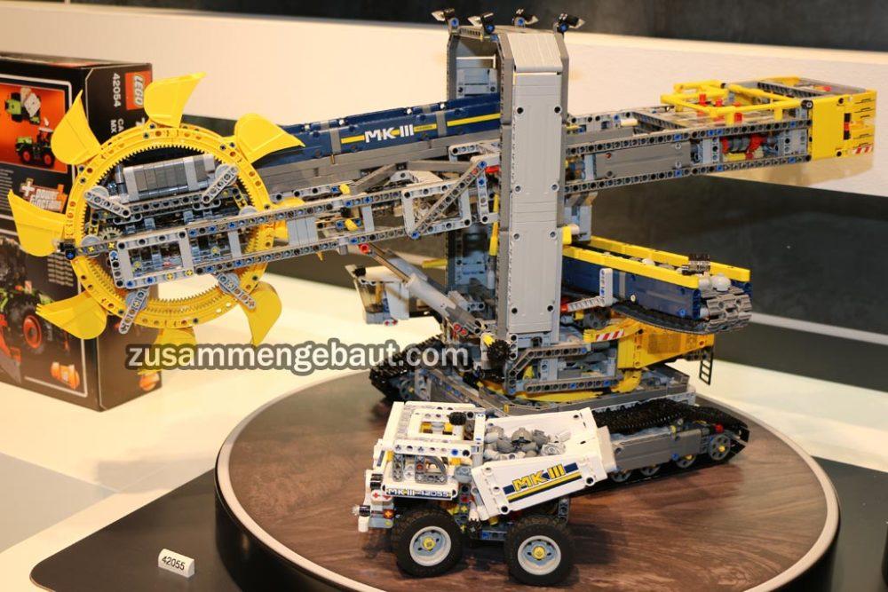 Lego Sets Für Erwachsene Damit Dürfen Männer Spielen Zusammengebaut