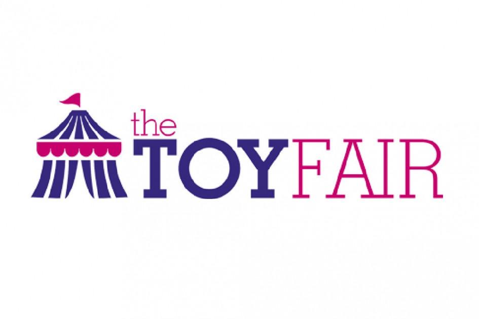Erst London, dann Nürnberg | © London Toy Fair