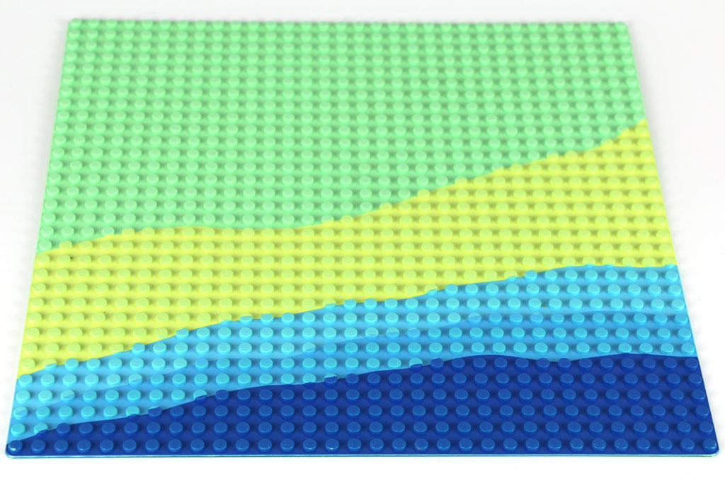 warum erscheinen neue lego sets ohne grundplatten zusammengebaut. Black Bedroom Furniture Sets. Home Design Ideas