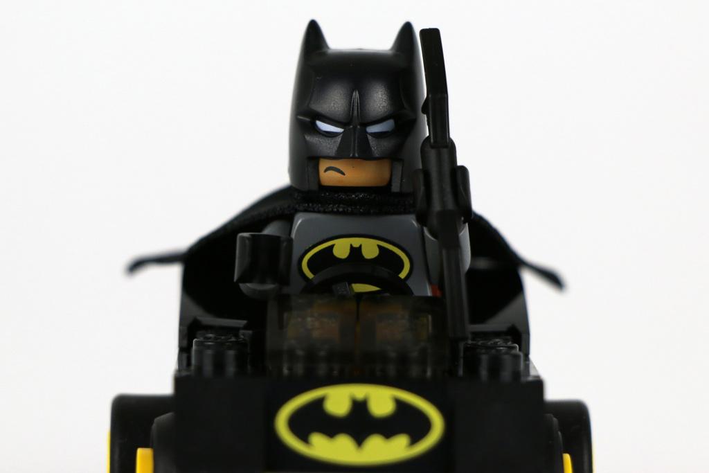 Batman!   © Andres Lehmann / zusammengebaut.com