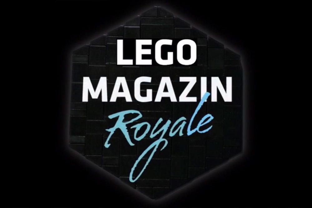 Zdf Royal Neo