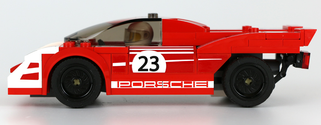 Porsche 917K | © Andres Lehmann / zusammengebaut.com
