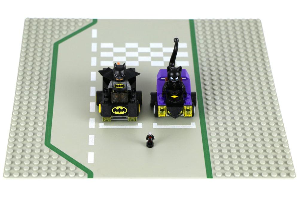 warum erscheinen neue lego sets ohne grundplatten. Black Bedroom Furniture Sets. Home Design Ideas