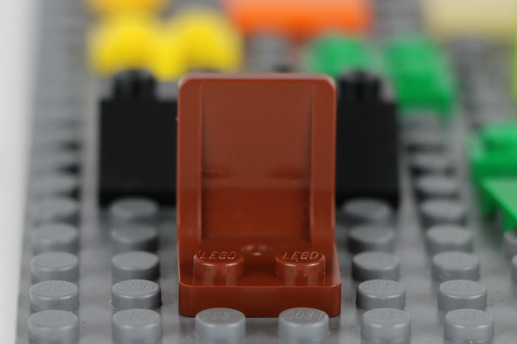 Bitte Platz nehmen! | © Andres Lehmann / zusammengebaut.com