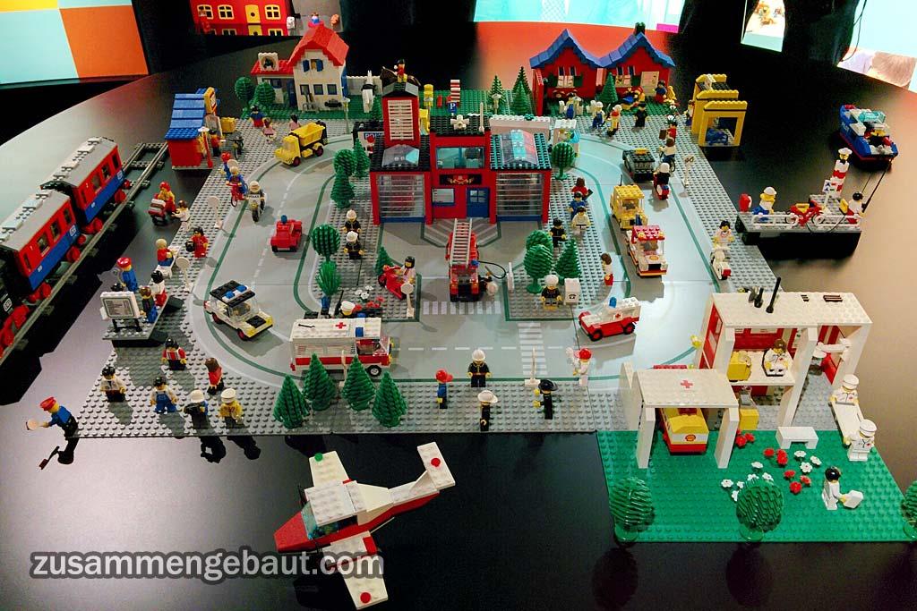 Лего пресс