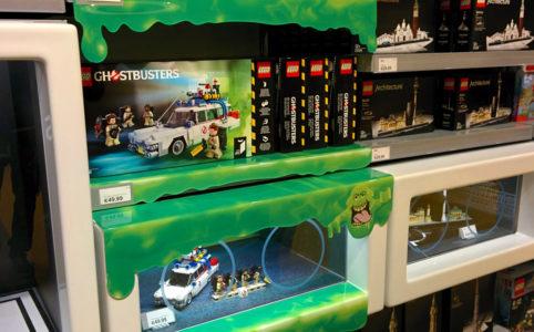 lego-store-ghostbusters-ideas-ecto-1-21108-hamburg-2016-zusammengebaut-andres-lehmann zusammengebaut.com
