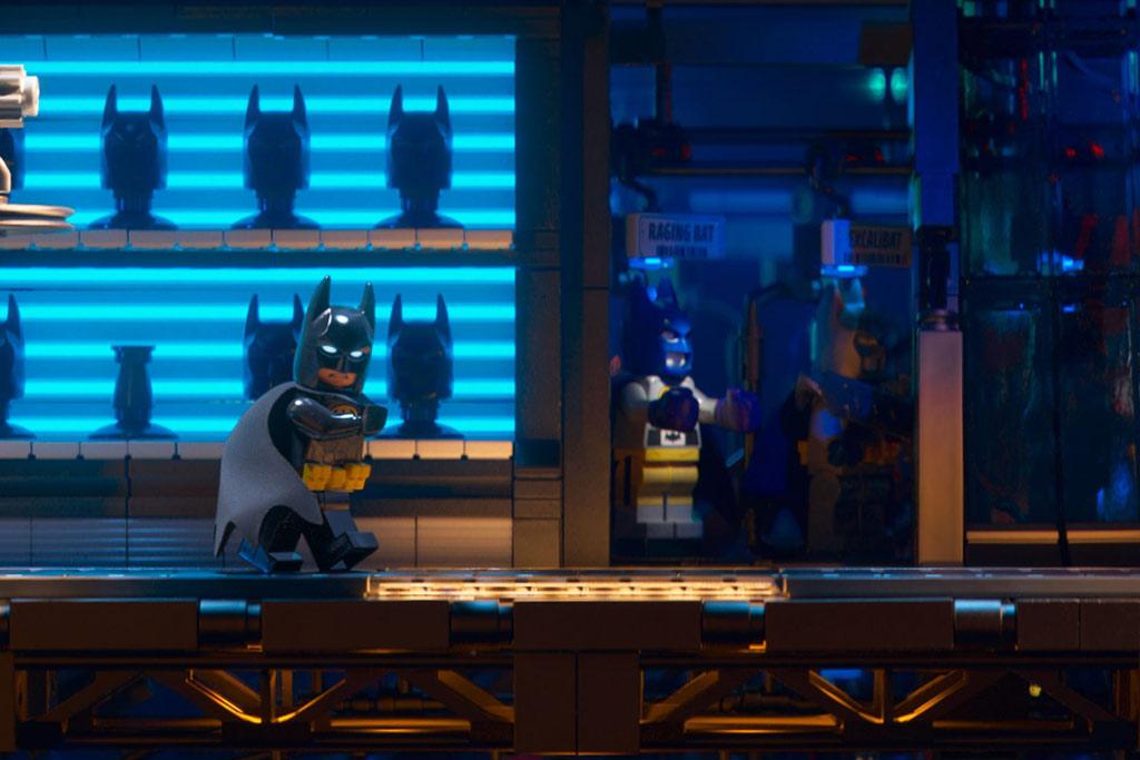 the-lego-batman-movie-warner-bros-picture