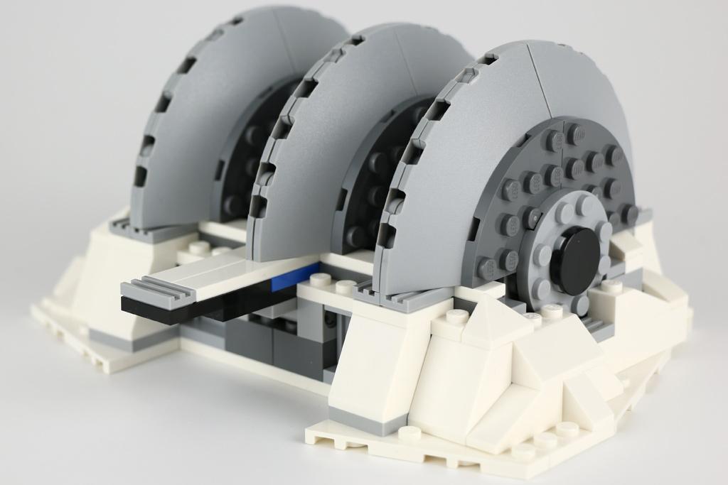 Power Generator | © Andres Lehmann / zusammengebaut.com