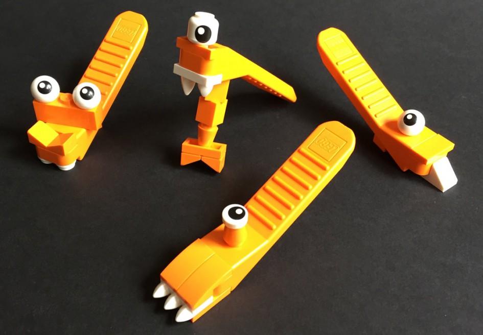 Separator Mixels | © LegoGeek79 / Nils Rebehn