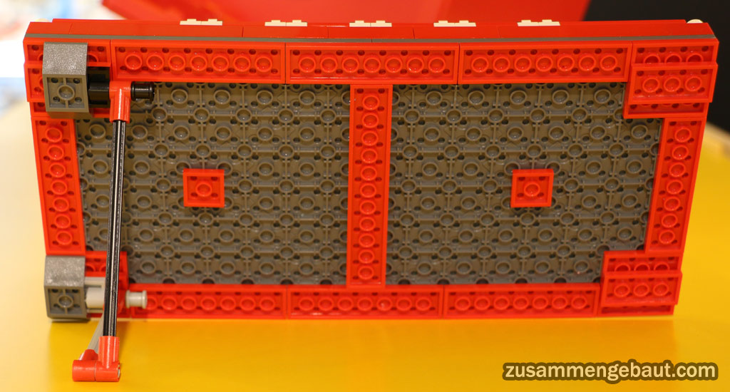 Rückseite | © Andres Lehmann / zusammengebaut.com