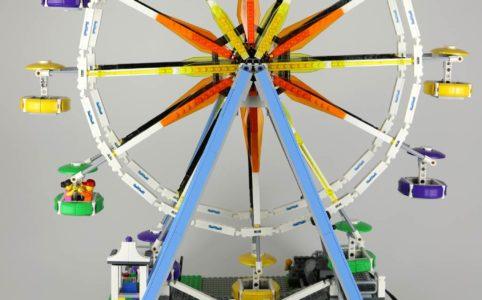lego-creator-expert-ferris-wheel-riesenrad-10247-9v-4548-power-functions-m-motor-8883-extension-wire-8883-2016-zusammengebaut-andres-lehmann zusammengebaut.com
