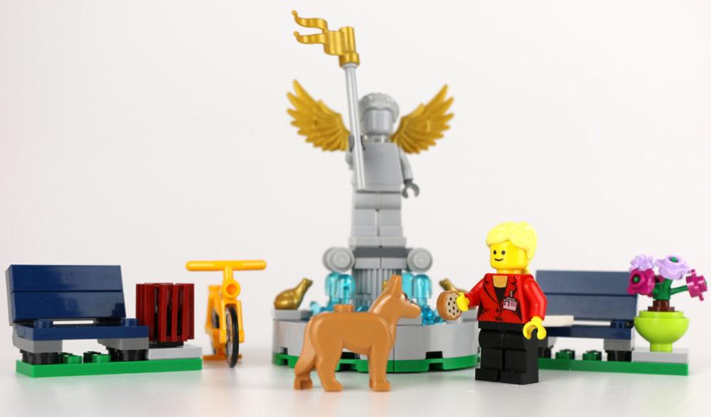 lego-creator-springbrunnen-fountain-40221-2016-zusammengebaut-andres-lehmann zusammengebaut.com