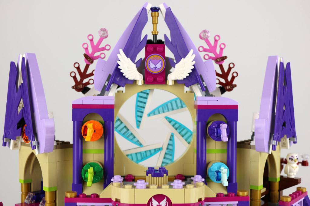 Das Portal! | © zusammengebaut.com