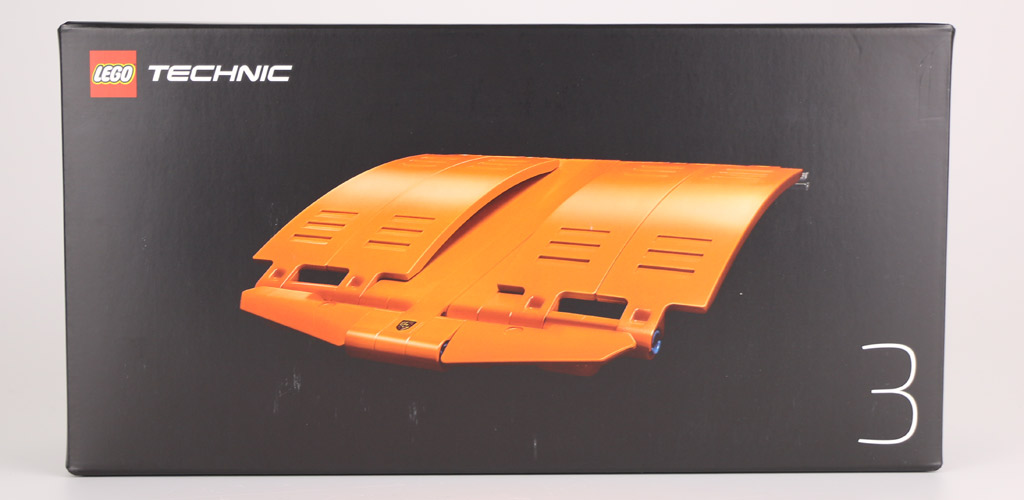 Box 3: Jetzt kommt Orange ins Spiel! | © Andres Lehmann / zusammengebaut.com