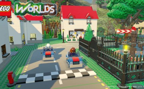 lego-worlds-multiplayer-warner-bros-entertainment-group zusammengebaut.com