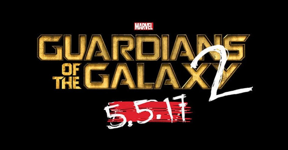 Guardians of the Galaxy 2 | © Marvel
