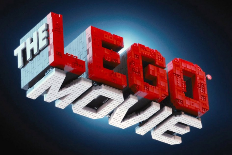 The LEGO Movie | © LEGO Group / Warner Bros. Pictures