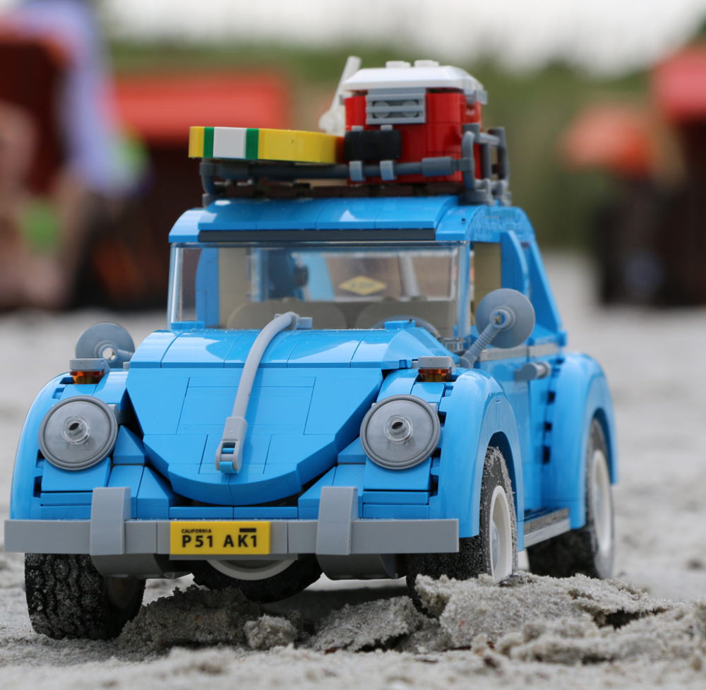 lego-creator-expert-volkswagen-beetle-vw-kaefer-10252-urlaub-2016-zusammengebaut-andres-lehmann zusammengebaut.com