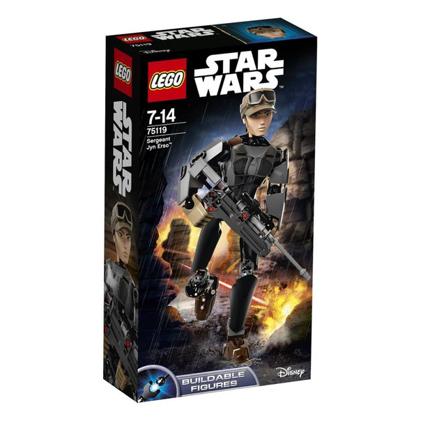 lego-star-wars-rogue-one-sergeant-jyn-erso-box-75119
