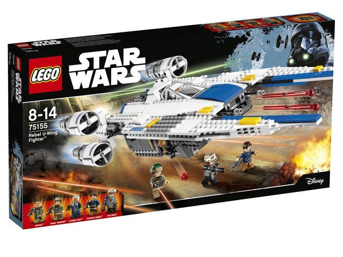 tmp_14871-75155 U-wing-1066238250