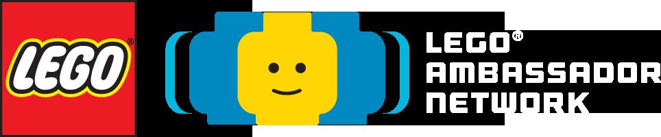 lego-ambassador-network