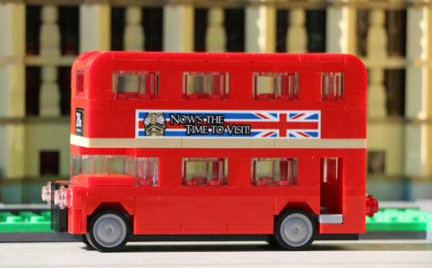 lego-creator-london-bus-40220-review-big-ben-2016-zusammengebaut-andres-lehmann zusammengebaut.com