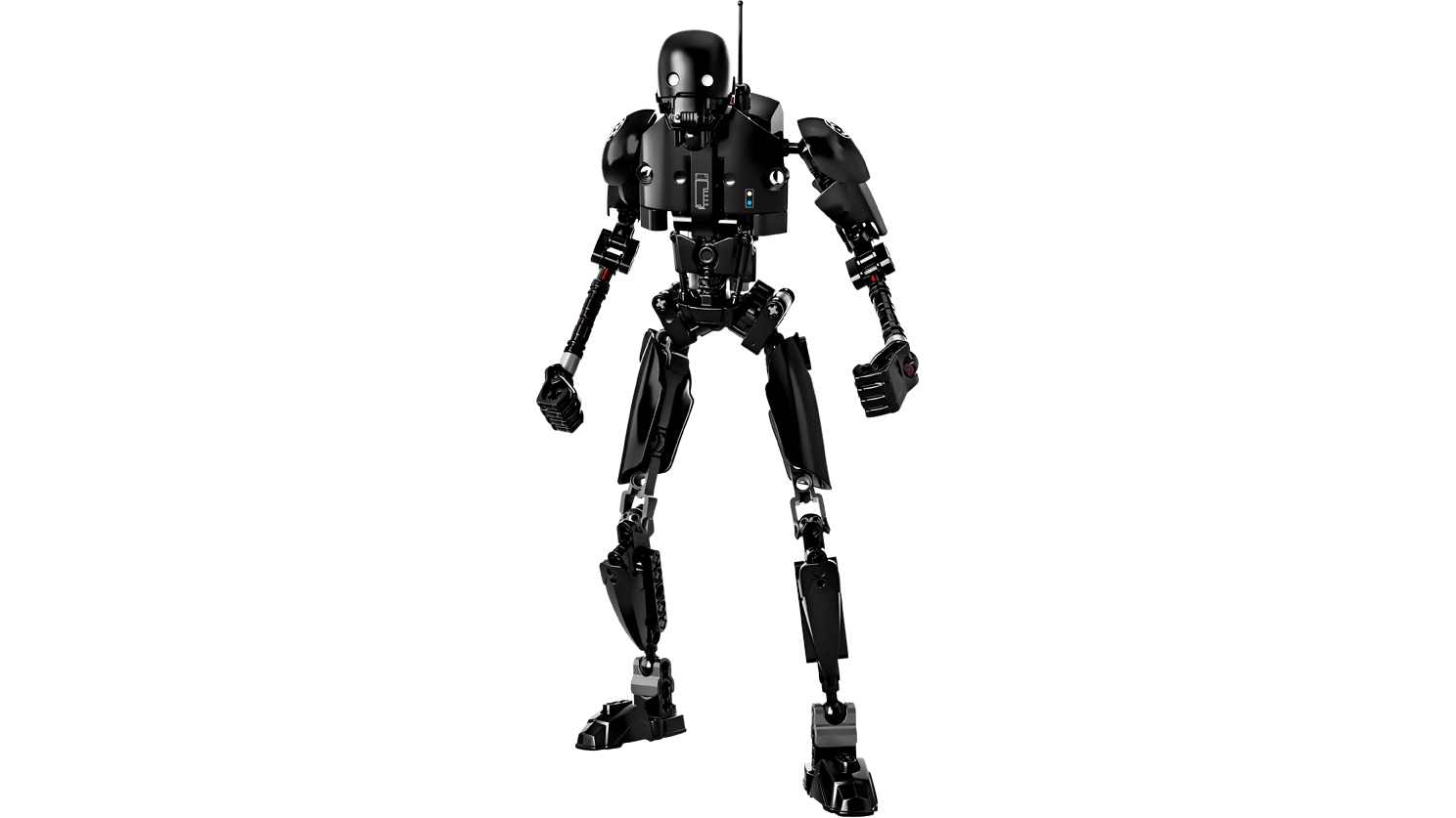 LEGO Star Wars K-2SO (75120) | © LEGO Group
