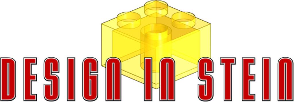 Desin in Stein: Na Logo! | © Design in Stein