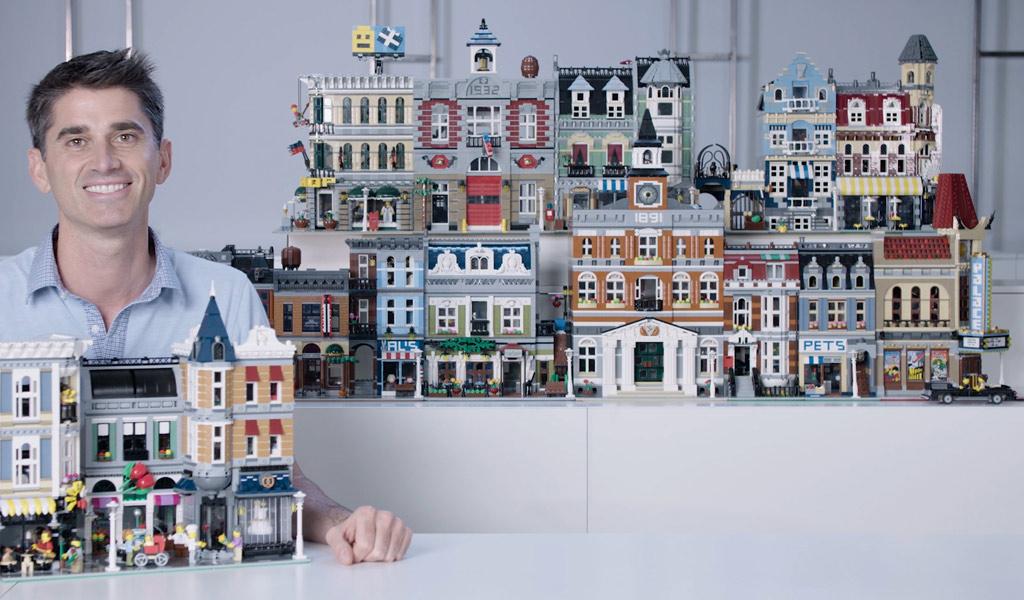 lego-creator-expert-modular-building-series-10th-anniversary-2017-jamie-berard zusammengebaut.com