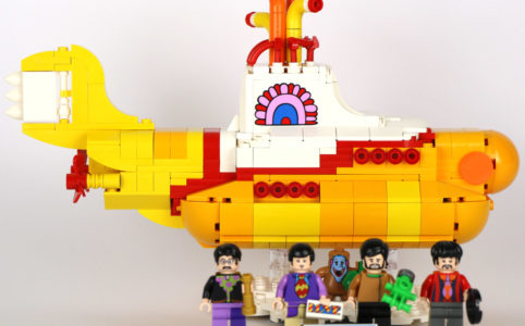 lego-ideas-the-beatles-yellow-submarine-21306-2016-zusammengebaut-andres-lehmann zusammengebaut.com