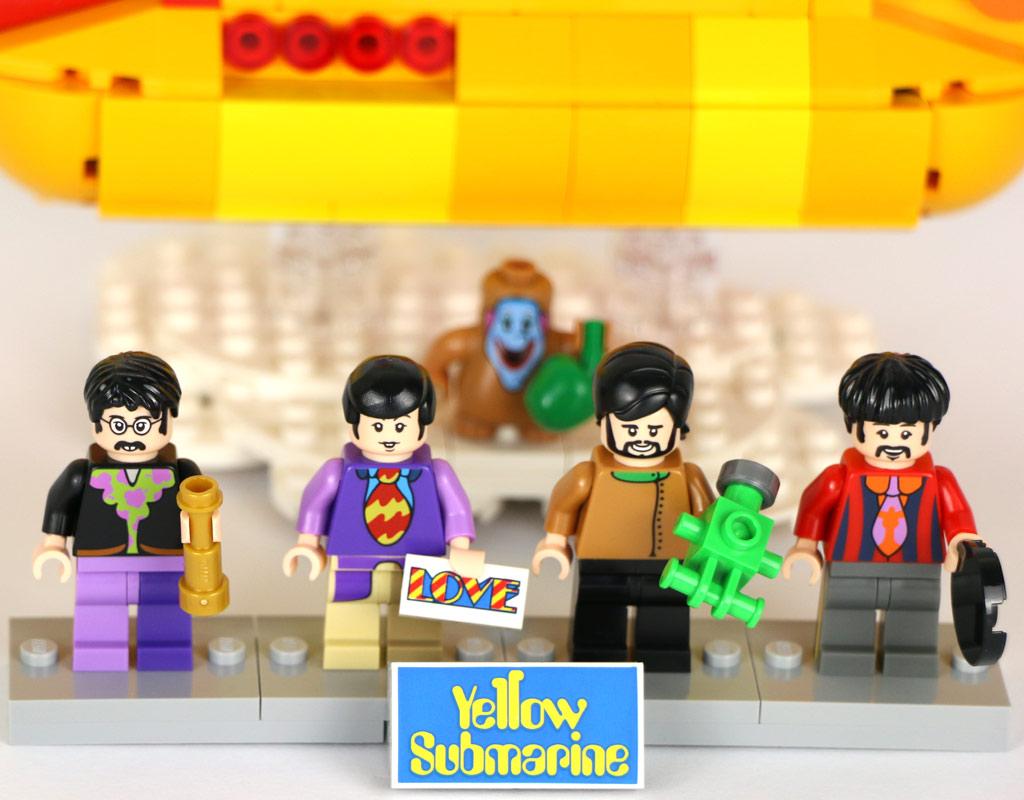 lego-ideas-the-beatles-yellow-submarine-john-lennon-paul-mccartney-george-harrison-ringo-starr-21306-2016-zusammengebaut-andres-lehmann zusammengebaut.com