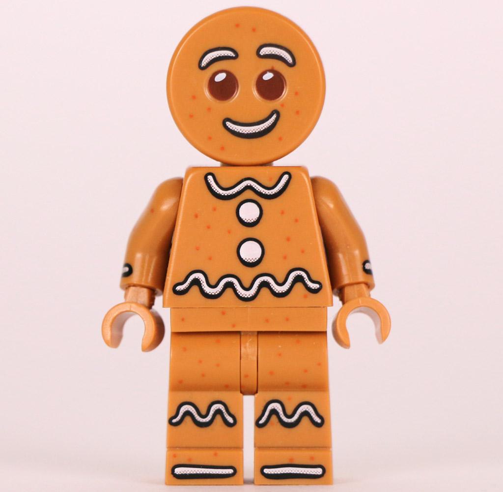 lego-minifigure-gingerbread-man-5005156-promotion-lego-store-december-2016-zusammengebaut-andres-lehmann zusammengebaut.com