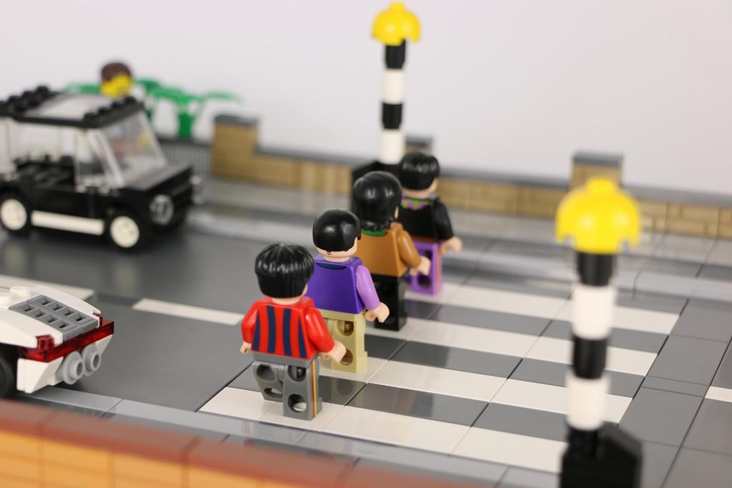 Und los geht die Reise! | © Andres Lehmann / zusammengebaut.com