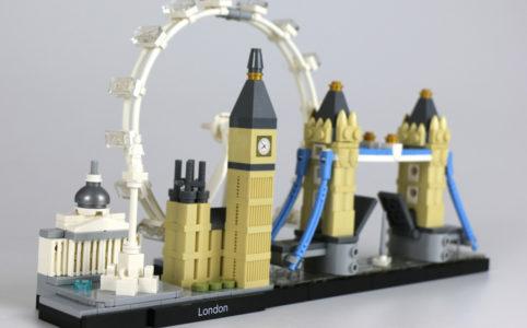 lego-architecture-london-skyline-set-21034-seite-2016-zusammengebaut-andres-lehmann zusammengebaut.com
