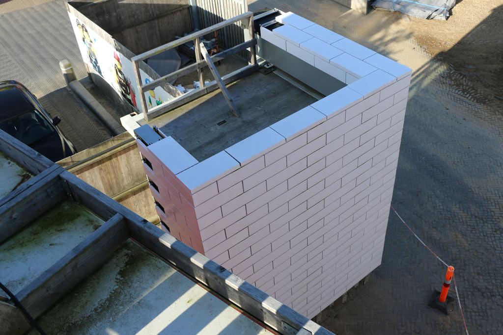 Das hier ist ein Modul zum Testen, quasi ein Probe-MOC... | © Andres Lehmann / zusammengebaut.com