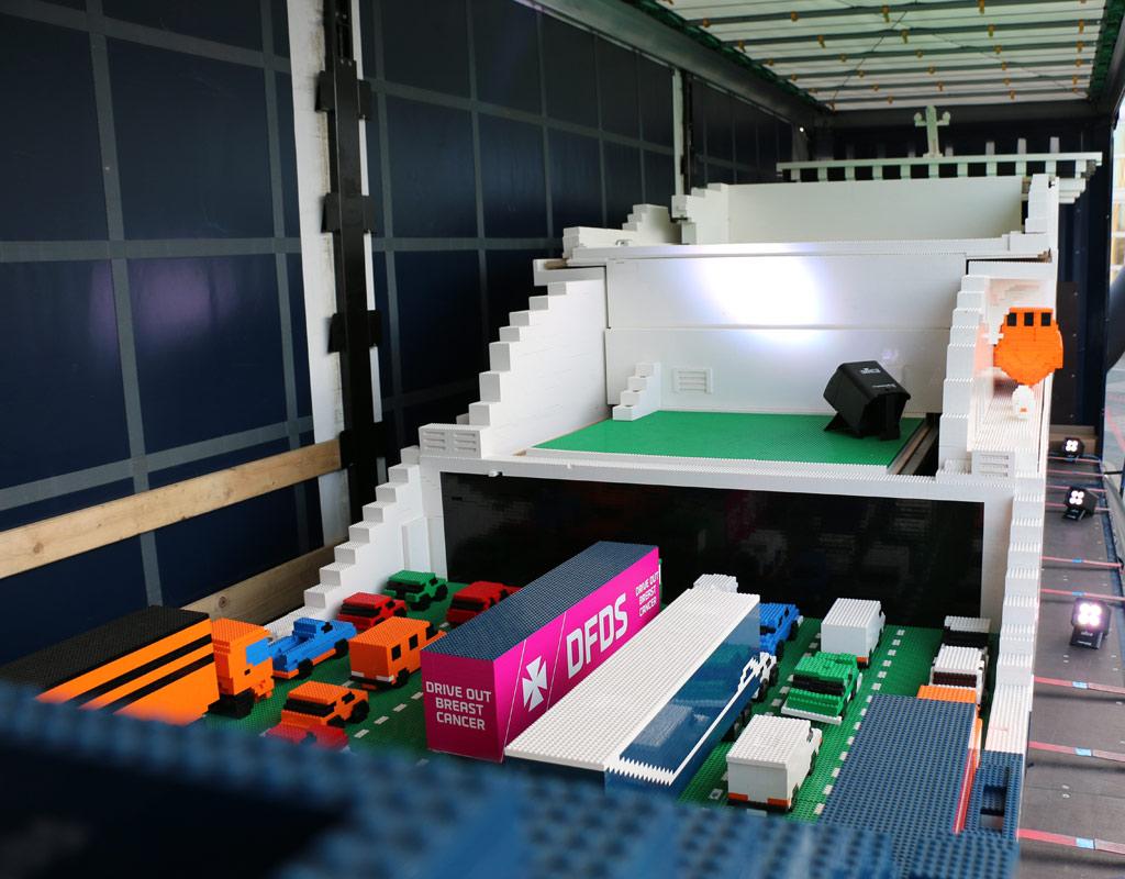An Deck | © Andres Lehmann / zusammengebaut.com